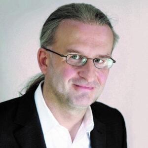 Karl- Heinz Remmers